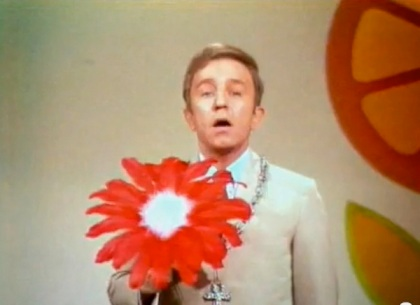 henry-gibson