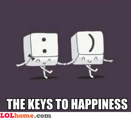keys-two-happiness