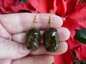 Moose-Poop-Earrings