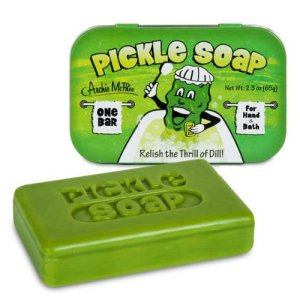 picklesoap