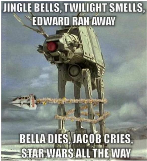 star-wars-pictures-funny-christmas-pictures-jingle-bells-song