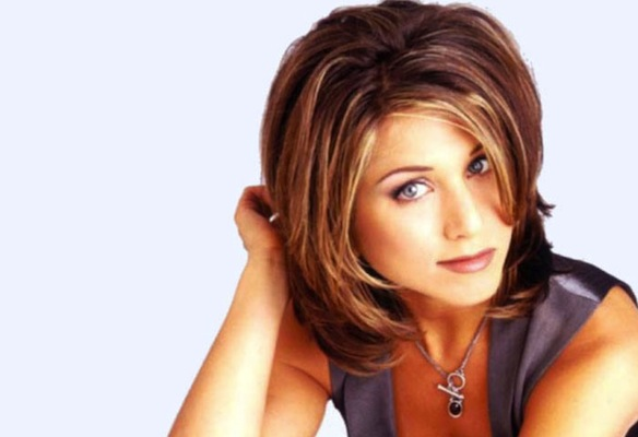 The only thing I will ever have in common with Rachel Green is that I am also trained for nothing.