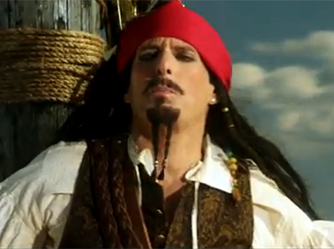 Michael-Bolton-as-Jack-Sparrow
