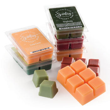 scentsy_candle_wax