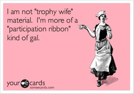 trophy-wife-funny