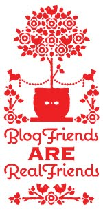 BlogFriends