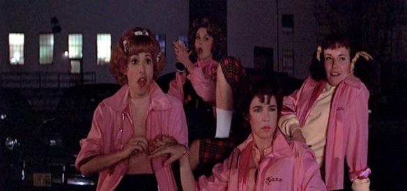 Grease_Pink-Ladies_Cheerleaders.bmp