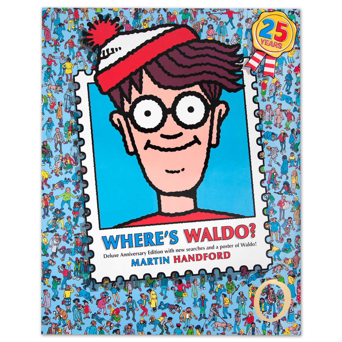 wheres waldo Welcome to stars and stripes clan, a gaming community for battlefield since 2003 you must register to post in our community, but don't worry this is a simple process that requires minimal information.
