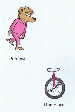 bears-wheels-1
