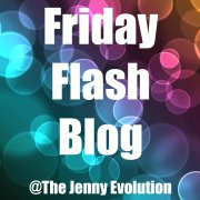 fridayflashblog