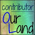 our land contributor