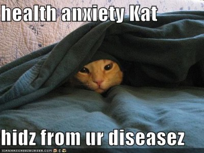 Anxiety-cat-400x300