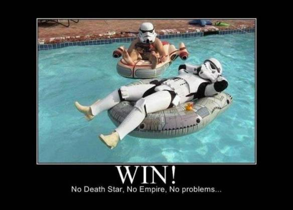 relaxing-stormtroopers-2i40