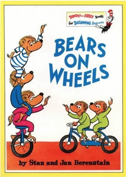 Bears_on_wheels