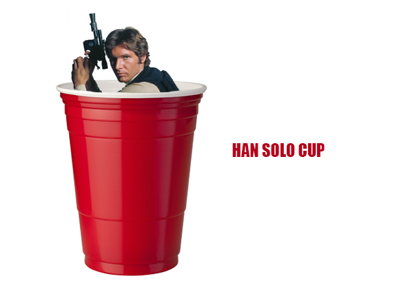 HanSoloCup