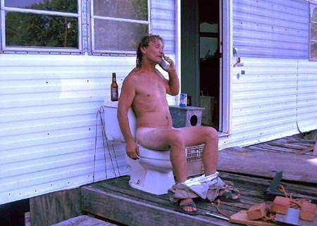 redneck-toilet