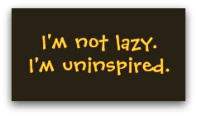 uninspired1
