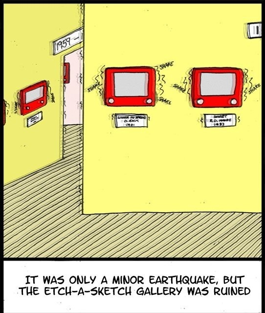 One of my favorite cartoons on the internet.