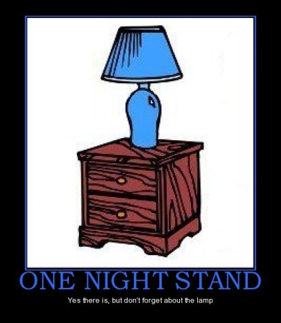 one-night-stand-yes-there-is-but-don-39-t-forget-about-the-lamp