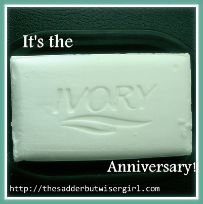 ivory-soap