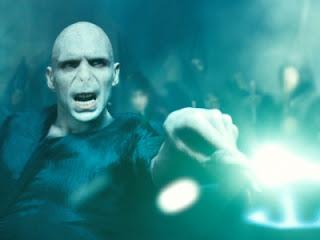 VoldemortWand