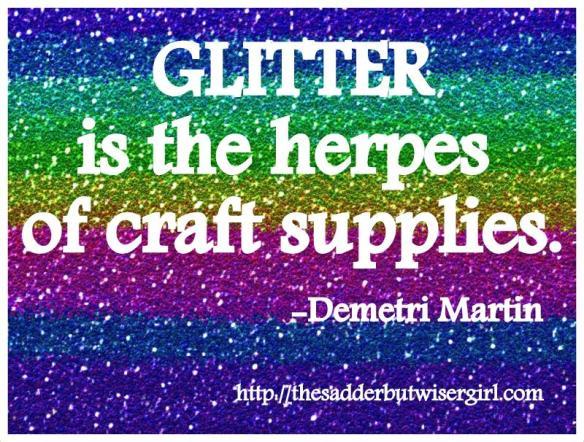 Glitter (2)