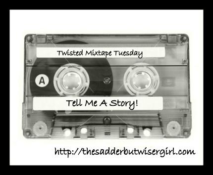 blank cassette (4)