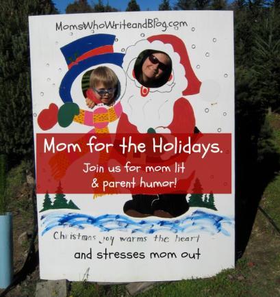 MWWAB holidays