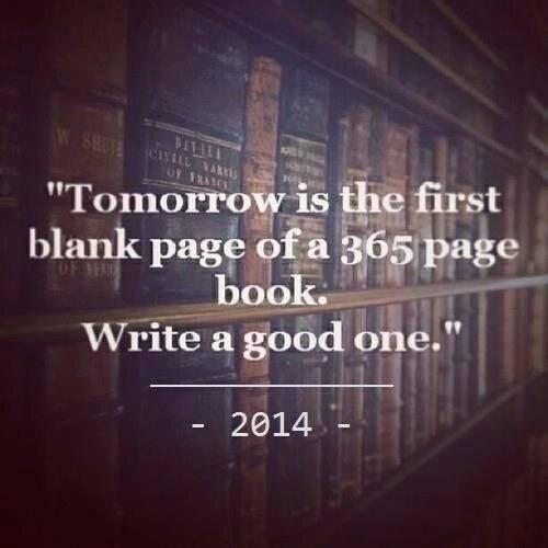 write good book