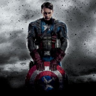 The-First-Avenger -Captain-America-movie-poster-(2011)-picture-MOV_f134343e_b